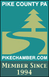 pikechamber
